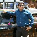 Milind Prabhu (@5849742b25814a6) Twitter