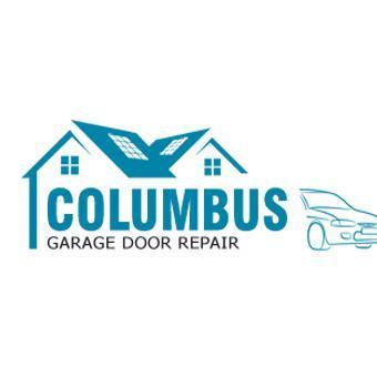 Garage door columbus clsgaragedoor twitter for Garage door repair columbus oh