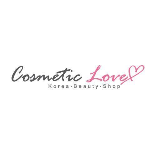 Cosmetic Love (@cosmeticlove) | Twitter