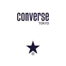 Converse Tokyo Converse Tokyo Twitter