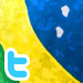 Brazil Travel Blog Profile Image