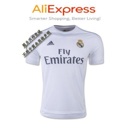 best loved ea875 08bd1 Aliexpress Jersey on Twitter: