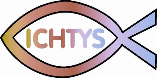 """Ichtys-Radio on Twitter: """"http..."""