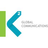 K2 Global Comm