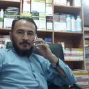 Asef Haidari 57 Haid (@57Asef) Twitter