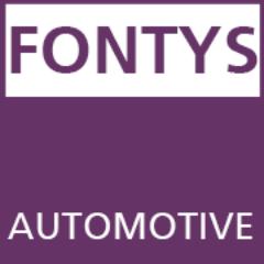 Fontys Automotive