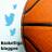Basketligabloggen