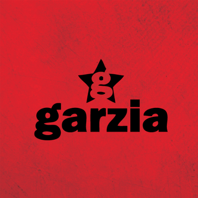_garziagroup Twitter Profile Image