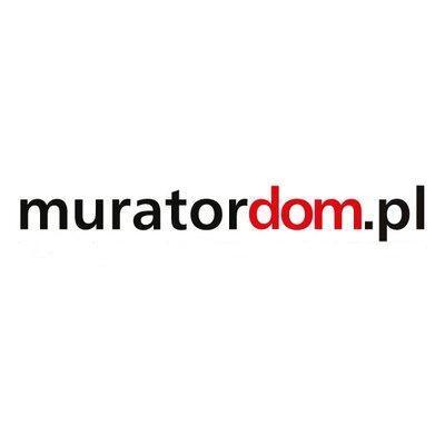 @Muratordompl