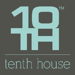 2a36bc5da Tenth House Dance ( TenthHouseDance)