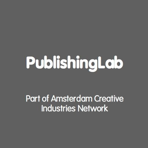@PublishingLabNL