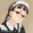 @Hozma_Fujisaki