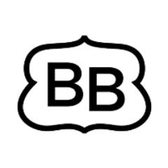 @BrooklynBedding