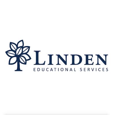 Linden Tours on Twitter: