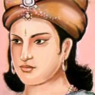 Ashoka the great (@mauryasfinest) | Twitter
