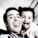 JuanLunA (@57280389a47549e) Twitter