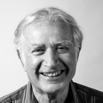 Bernard Roth on Muck Rack