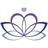 Logocolornotext_normal