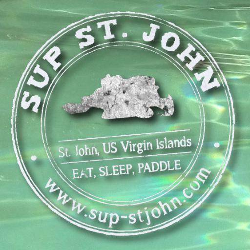 Sup St John Supstjohn Twitter
