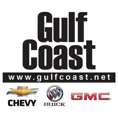 Gulf Coast Chevrolet Buick Gmc Gulfcoastchev Twitter