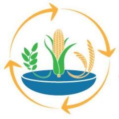 The Drivers of Food Choice Program (@DFC_Program) Twitter profile photo