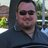 henry_kleynhans