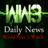 WW3DailyNews