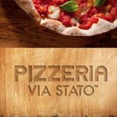 @PizzaViaStato