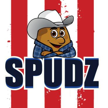 @SpudzChips