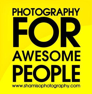 Shamiso Photography
