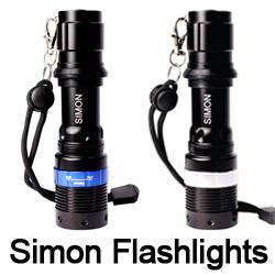 http://simonflashlights.net/