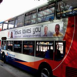 Bus Jesus Busjesusdd Twitter