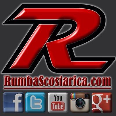 rumbascostarica user avatar