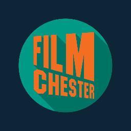 FilmChester