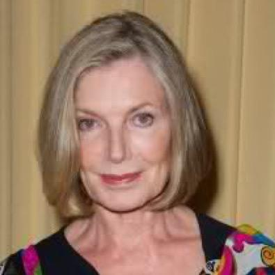 Susan Sullivan husband