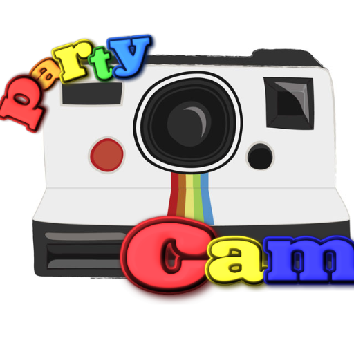 party cams