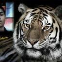 Hanumant (@00184534cb5c4a1) Twitter