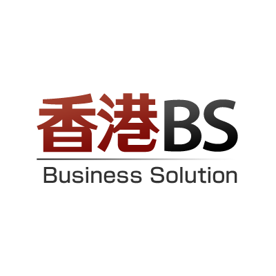 香港BS (@HKBS_JP) | Twitter