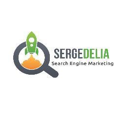 Thumbnail for Serge Delia SEO (@SergeDeliaSEO) | Twitter