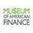 FinanceMuseum