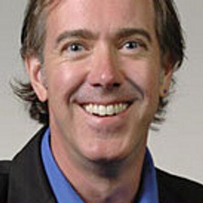 Michael Hastings on Muck Rack