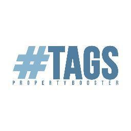 @TagsProperti