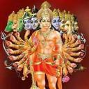 Raj Tiwari (@051b629e6a32454) Twitter
