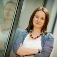 Sarah Brigham (@SarahBrigham) Twitter profile photo