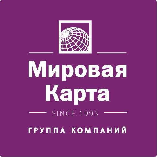 @Mirovaya_Karta