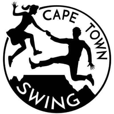 Cape Town Swing on Twitter