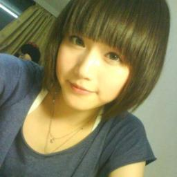 Aiko Aiaiko0626 Twitter