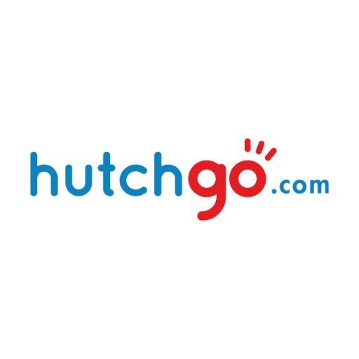 @HutchgoHK