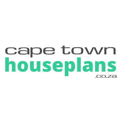 where to get house plans cape town. Cape Town House Plan  CPT houseplans Twitter