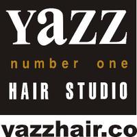Yazz No.1 Hair